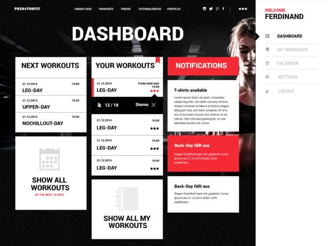 desktop_dashboard