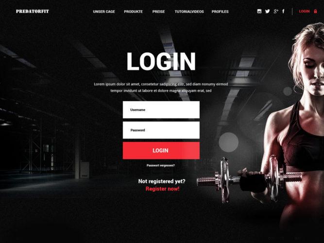 desktop_login