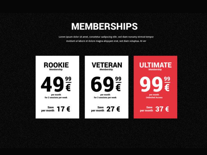 desktop_memberships
