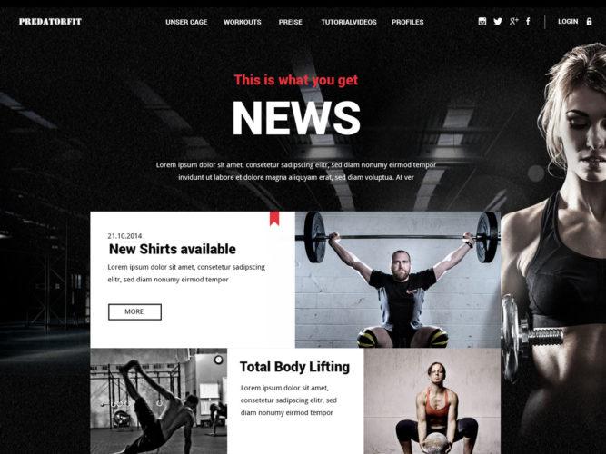 desktop_news