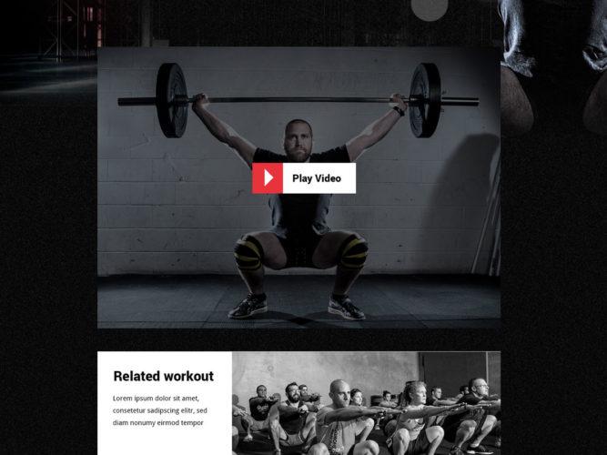 desktop_workout_detail2