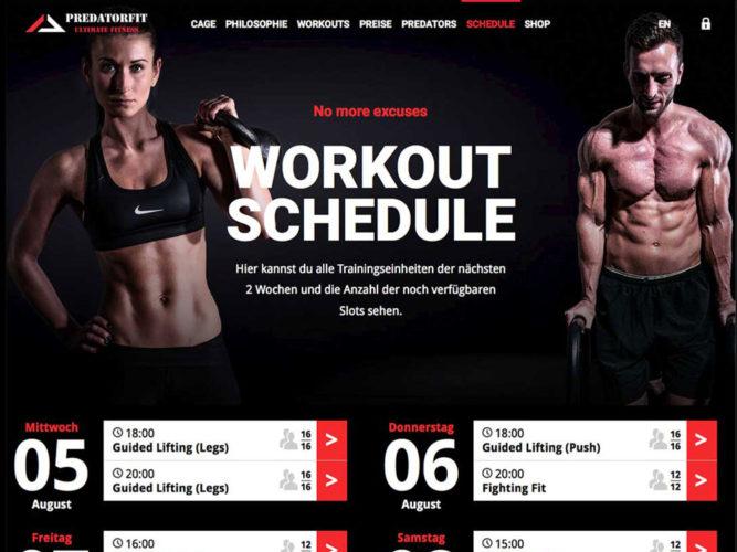desktop_workout_schedule