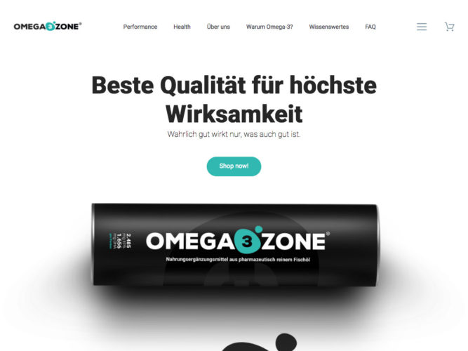 omega_home