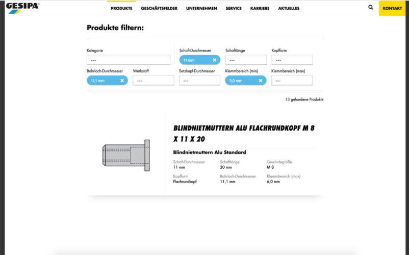 produktsuche_gefiltert